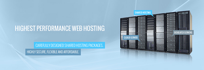 Linux web hosting service Provider in india